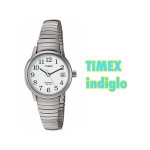TIMEX 💙 INDIGLO Timex Women's Easy Reader Watch